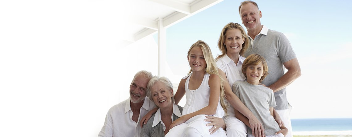 Altersversorgung