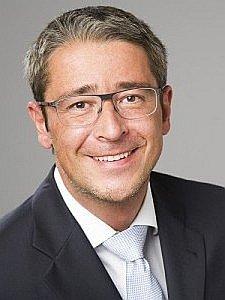 Spezialist Jürgen Grüneklee
